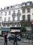 Rue du Midi 47, 2015