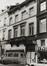 Rue du Midi 65, 1980