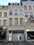 Midi 72, 74 (rue du)