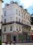 Midi 102, 104, 106 (rue du)