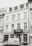 Rue du Midi 146, 1985