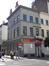 Midi 150, 152 (rue du)