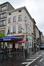 Midi 177 (rue du)<br>Rouppe 9 (place)