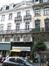 Rue du Midi 49, 2015