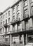 rue de Nancy 5 à 35, n° 21, 23, 1980