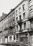 rue de Nancy 5 à 35, 1980