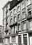 rue de Nancy 5 à 35, n° 35, 1980