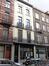 Rue de Nancy 17-19, 2015