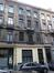 Rue de Nancy 29-31, 2015