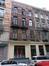 Rue de Nancy 35, 2015