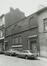 rue de la Philanthropie 3, 1980