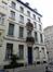 Philippe de Champagne 13 (rue)