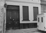 Rue Philippe de Champagne 29, 1980