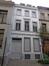 Philippe de Champagnestraat 29