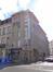 Philippe de Champagne 36 (rue)<br>Midi 148 (rue du)
