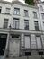 Philippe de Champagne 50, 52-52a (rue)