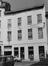 Philippe de Champagnestraat 54-56. Voormalige