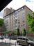 Pieremans 57 (rue)<br>Haute 343-349 (rue)