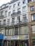 Pierres 5-7, 9 (rue des)