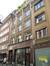 Steenstraat 27a-29