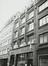rue des Pierres 27-29., 1983