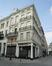 Pierres 37-39 (rue des)<br>Midi 15 (rue du)