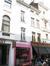 Pierres 40, 42, 55 (rue des)