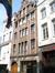 Pierres 44 (rue des)