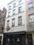 Pierres 45-47-49 (rue des)