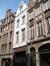 Pierres 46 (rue des)