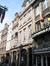 Pierres 48, 50 (rue des)