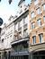 Pierres 52 (rue des)