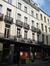 Rue des Pierres 18, 2015