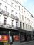 Rue des Pierres 20, 2015