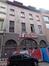 Poinçon 17, 19 (rue du)