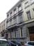 Poinçon 19a (rue du)