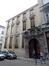 Poinçon 21 (rue du)