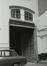 Rue du Poinçon 49-51 (Démoli), cour intérieure n° 51., 1980