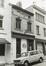 rue de la Rasière 24., 1980