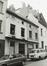 rue de la Rasière 28-30., 1980