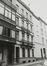 rue du Remblai 52, 1980