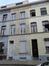 Rue du Remblai 42, 2015