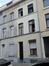 Rue du Remblai 44, 2015