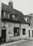 rue des Renards 3-5. Maison traditionnelle., 1980