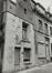 rue des Renards 26., 1980