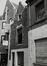 rue des Renards 26., 1984