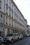 van der Weyden 4-6-8-10-12-14-16 (rue Roger)