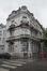 van der Weyden 18-20 (rue Roger)