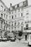 Place Rouppe 20-22, [s.d.]