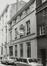 Rue Rouppe 4, 1980